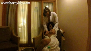 indian-aunty-lily-in-hotel-with-her-boyfriend-hardcore-sex