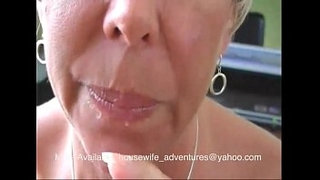 Nice-compilation-of-cheating-slutwife-swallowing-my-cum.