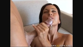 Sex-and-Cum-Compilation-3