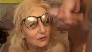 Granny-in-glasses-gets-a-good-fuck