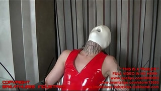 Numa-Latex-Balloon-Breathplay