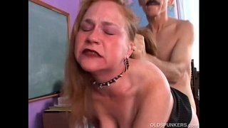 Kinky-old-spunker-likes-a-rough-fucking-and-a-sticky-facial-cumshot