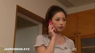 Japanese-wife-fucking-many-guys-to-repay-husband-loans
