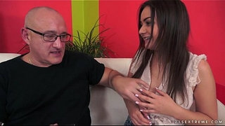 Anina-Silk-fucked-by-an-old-man