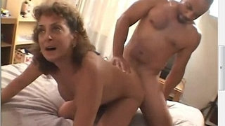 50-Year-Old-Amateur-Granny-Gets-Busy-on-Big-Black-Cock-in-Interracial-Video