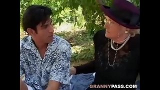 Granny-Seduces-Young-Guy