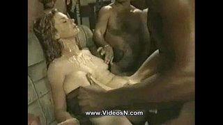tyra-olsen-gangbanged-bathing-cum