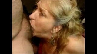 head-two-videos-from-xxxdating.org
