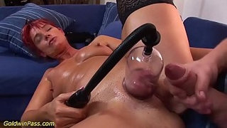 busty-chubby-Milf-gets-anal-pumped