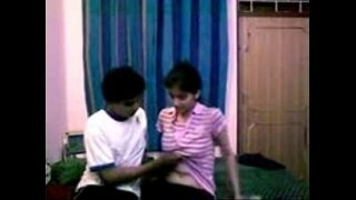 Amateur-Indian-Teens-Foreplay