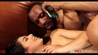 Tiny-Latina-Teen-Wife-Gina-Valentina-Cheats-On-Husband-With-Black-Guy