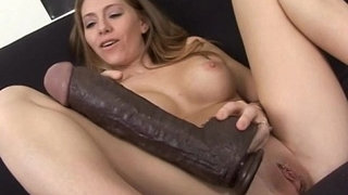 Petite-Jenna-fills-her-pussy-with-a-thick-brutal-dildo