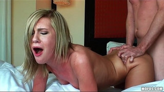 FIT-blonde-bombshell-is-invited-over-by-her-fuck-buddy