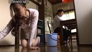 [vpjav.info]Beauty.Wifes.Brother-CD1-02
