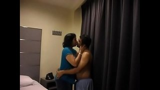 south-indian-couple-sex-3
