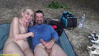 brutal-outdoor-sex-for-85-years-old-mom