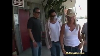 Milf-picked-up-for-gangbang