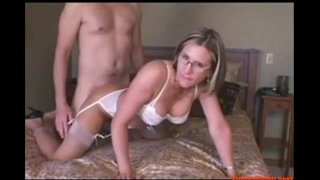 Submissive-Wife-the-Bed-Free-Hardcore-Porn-abuserporn.com