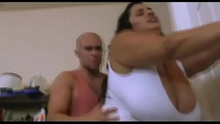 BBW-fucking-Her-Step-Son-in-the-Basement---sexyass247.com