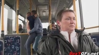 Ass-Fucked-on-the-Public-Bus