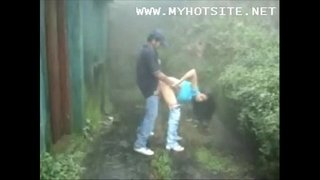 Outdoor-Sex-Video-[Garden-Sex-V-...---com