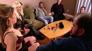 Cathouse-The-Series-S1-Episode-1