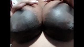 huge-indian-tits-woman-calling-me-the-Nigger-word