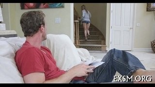Willow-Lynn:-Amazing-Exxxtra-Small-Tube-Video