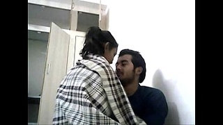 Indian-slim-and-cute-college-teen-girl-riding-bf-cock-hard-on-top