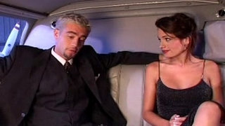 Nina-Roberts-fucks-in-limo
