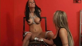 Perfect-Slave---Alektra---Amy-Seated-And-Vibed