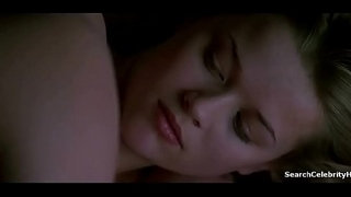 Reese-Witherspoon-in-Fear-Clip-2