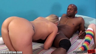 Interracial-ORGY-with-toys-and-a-big-black-cock