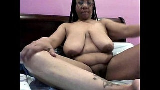 ebony-webcam-33-(by-King-D)