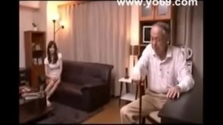 SpankBang-japanese-daughter-in-law-take-care-p2-sub-240p