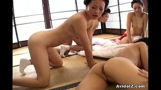 Japaneses-with-big-boobs-and-tits-fucked-uncensored-japanese-video