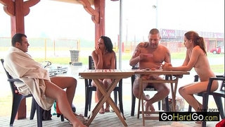 Swingers-Fucking-the-pit-girls-Part-3