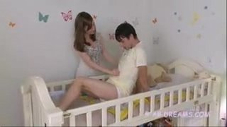 jake-gets-caught-stealing-diapers