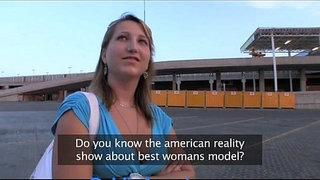 PublicAgent-Does-she-really-think-she-is-a-model?