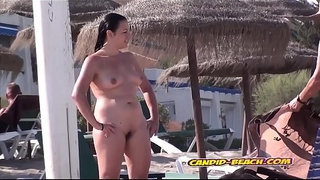 Beautiful-Nudist-females-beach-voyeur-hidden-camera-spy-video