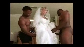 White-Brides-broke-in-by-BBC!