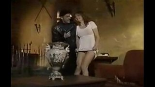 mom-and-daughter-ostages,forced-to-sex-in-front-of-father-(french)-film-vintage