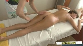 STEP-SISTER-enjoy-massage-from-her-step-brother