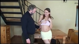 Private-filth-inclinations-of-unsuspecting-people-Vol.-18