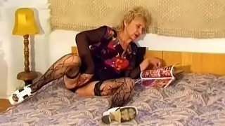 Hairy-Granny-Gets-Pounded-Hard-By-A-Young-Dick