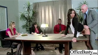 Sex-Tape-With-Busty-Horny-Office-Girl-clip-30
