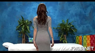 This-sexy-18-year-old-hot-girl-gets-fucked-hard-doggystyle-by-her-massagist