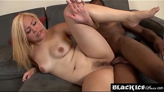 Big-ass-Asian-Tina-Lee-fucked-in-both-holes-passionately