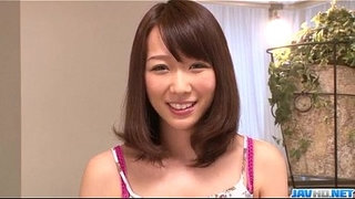 SErious-toy-insertion-scenes-for-hairy-Hitomi-Oki
