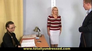 Shocking-nude-job-interview-for-busty-secretary